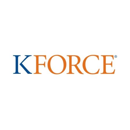 Logo-KForce