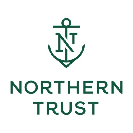 Logo-NorthernTrust